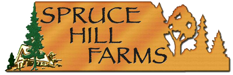 Spruce Hill Farms